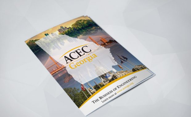ACEC Georgia : Advertisement