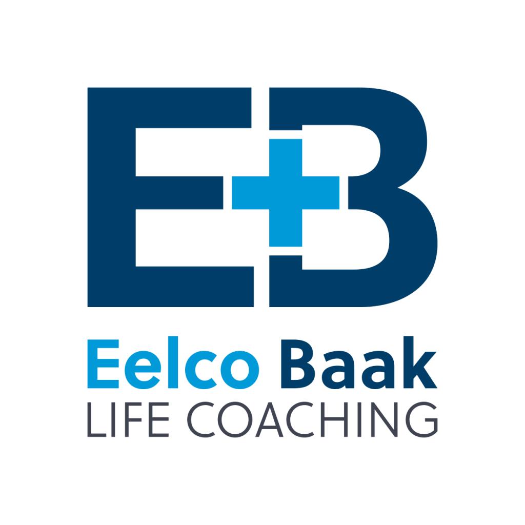 Eelco Baak Life Coaching : Logo
