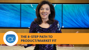 8 Steps